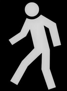 Gyalogos