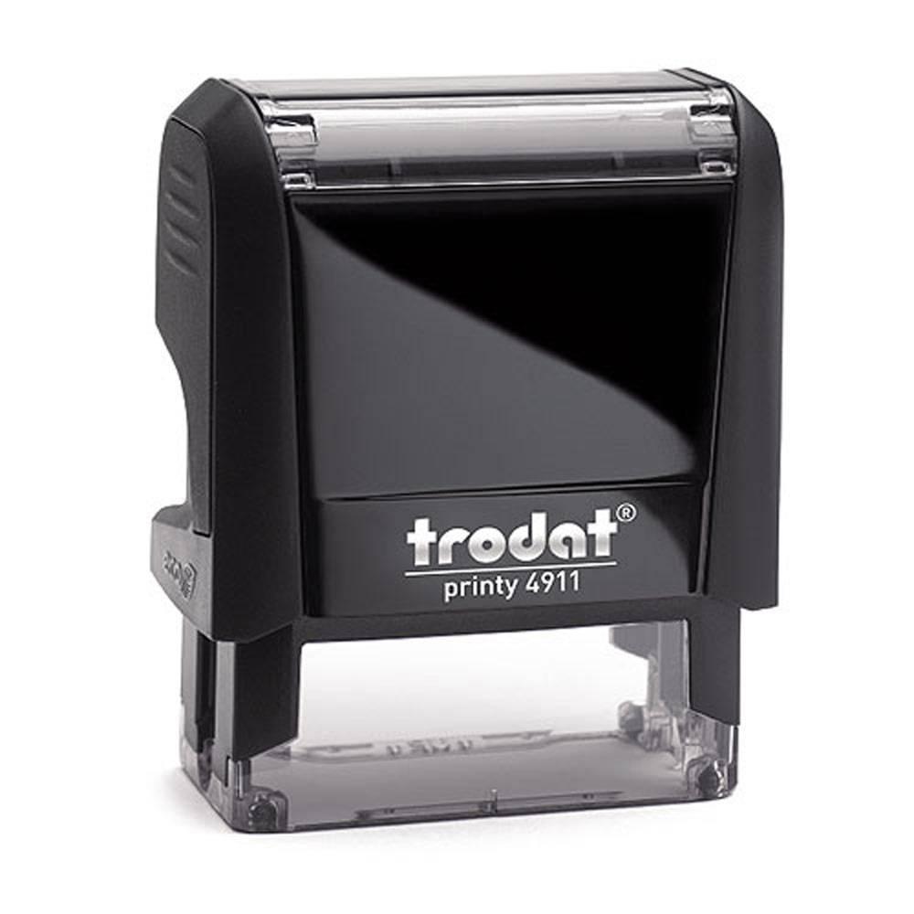 trodat-4911_eco-schwarz___Trodat-Printy-4911